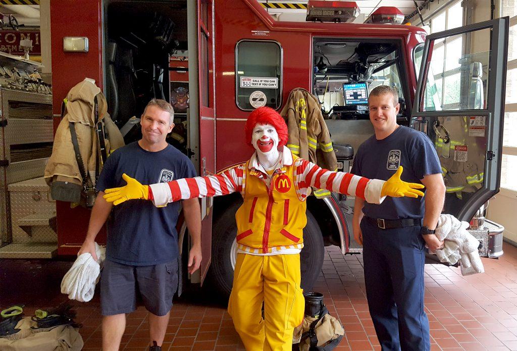 FFF - Fairfax St 5 A - 1831 & 23718 - Sep 30 2016