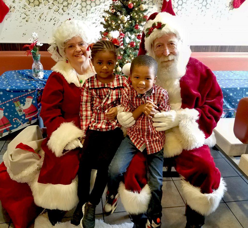 Santa - 11101 - 2018 - 133808