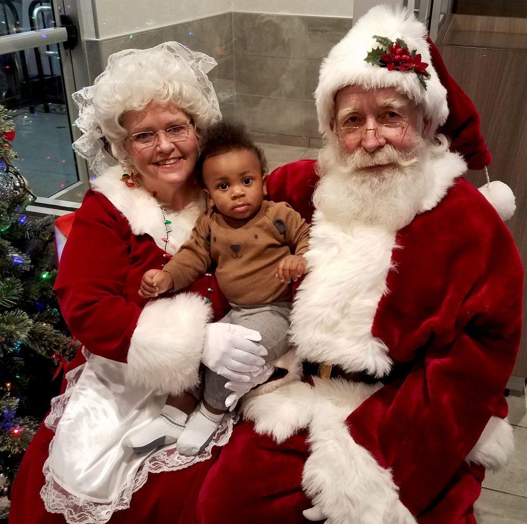 Santa - 23718 - 2017 - 181456