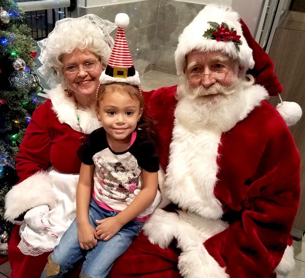 Santa - 23718 - 2017 - 182015