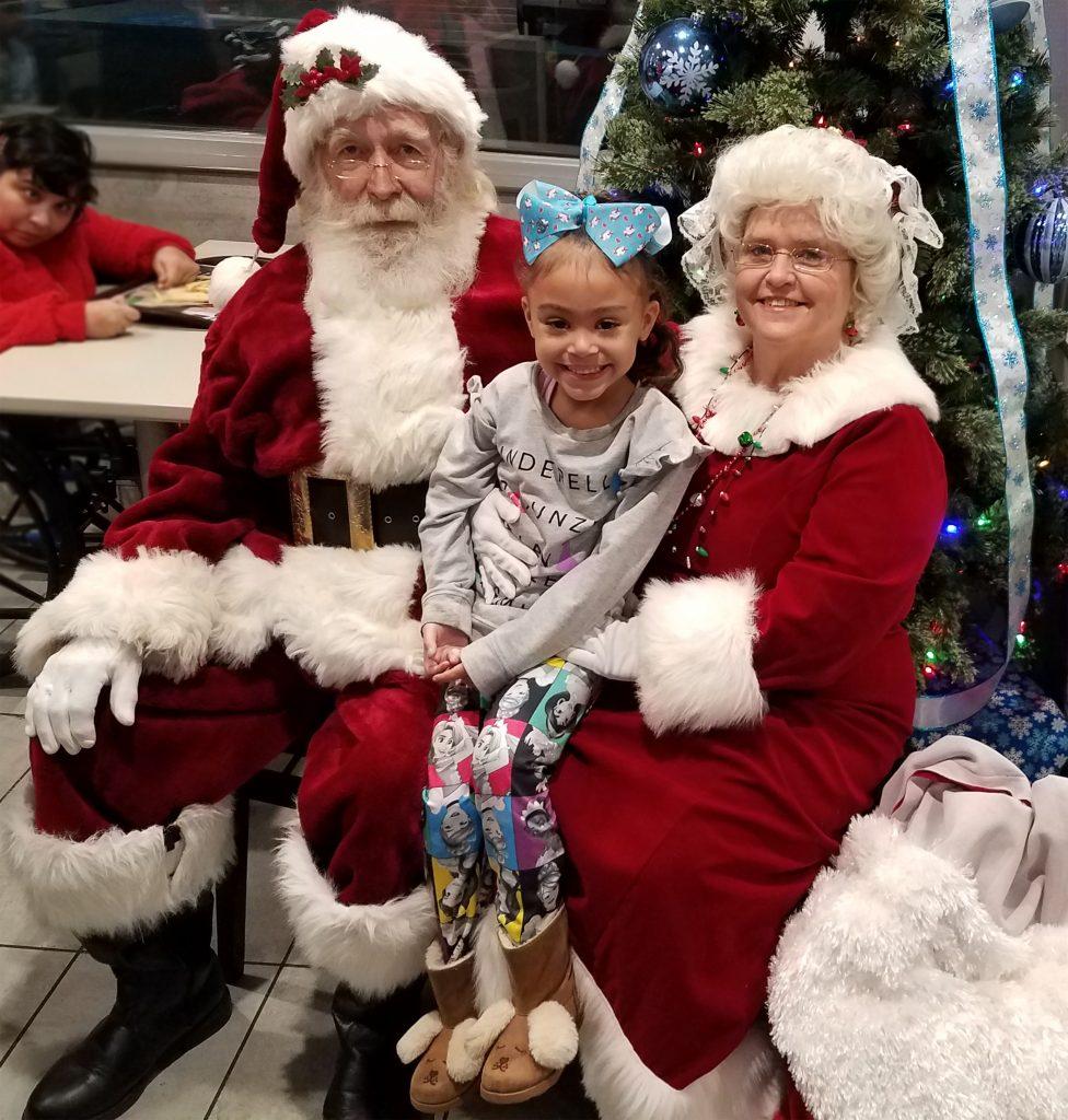 Santa - 23718 - 2018 - 174215